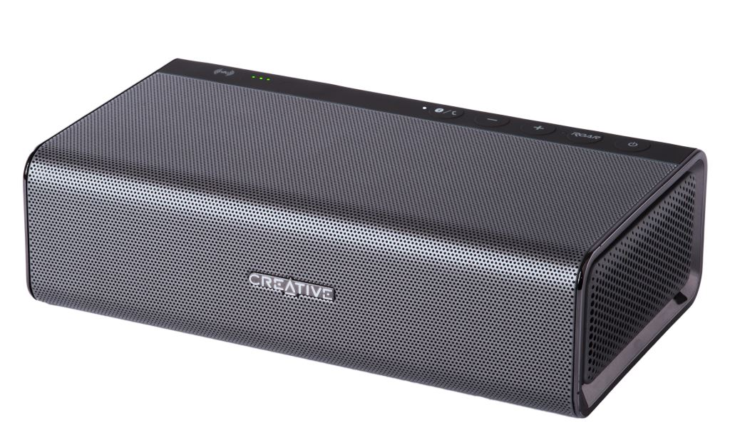 Creative Sound Blaster Roar SR20A