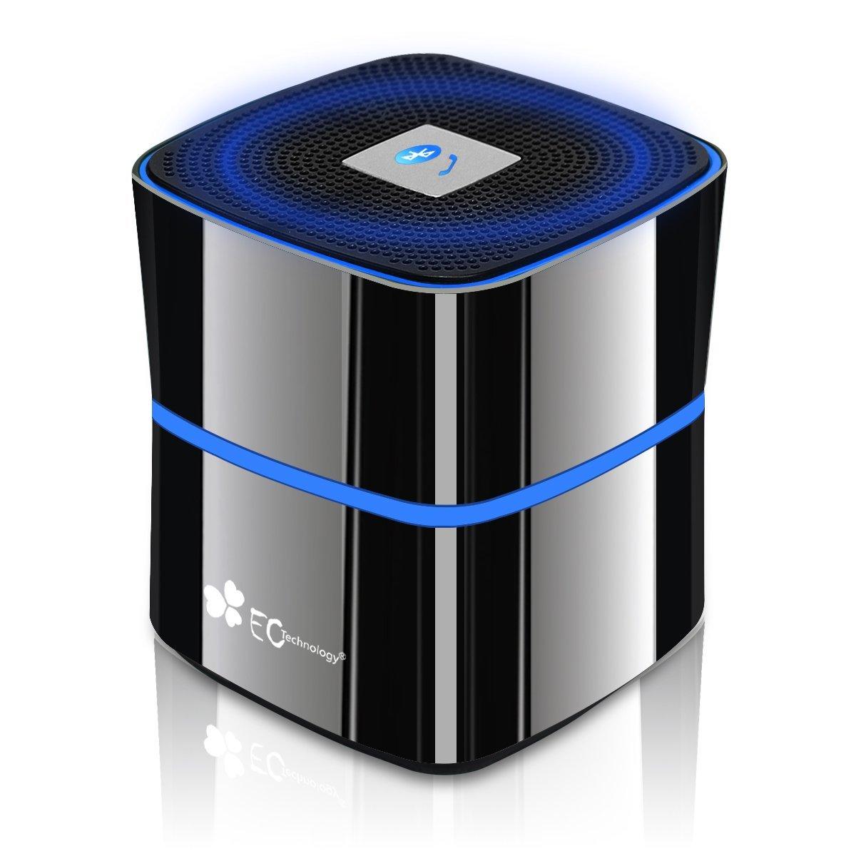 EC Technology Mini