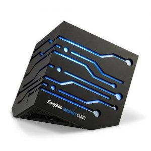EasyAcc Energie Cube