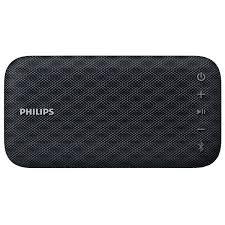 Enceinte Bluetooth Philips