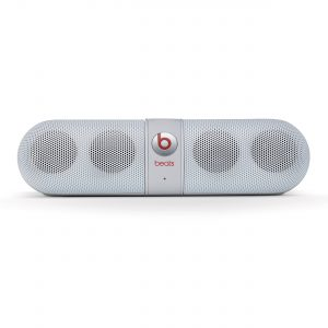 Beats by Dr. Dre Pill 2