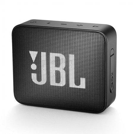 JBL GO Mini