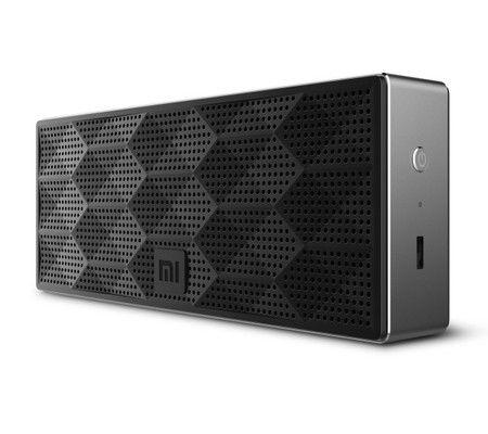 Xiaomi Mi Cubic Bluetooth Speaker