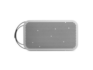 Enceinte Bluetooth Bang et Olufsen