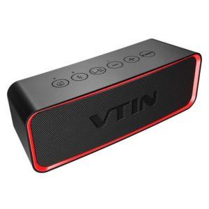 Enceinte Bluetooth Vtin