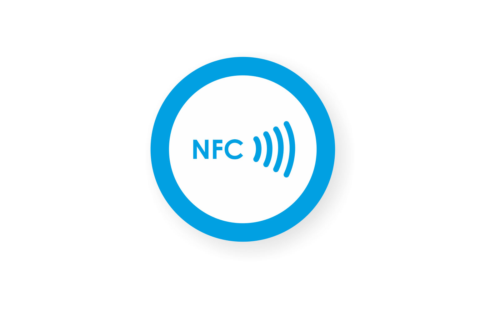 Le NFC, technologie de transmission, expliqué