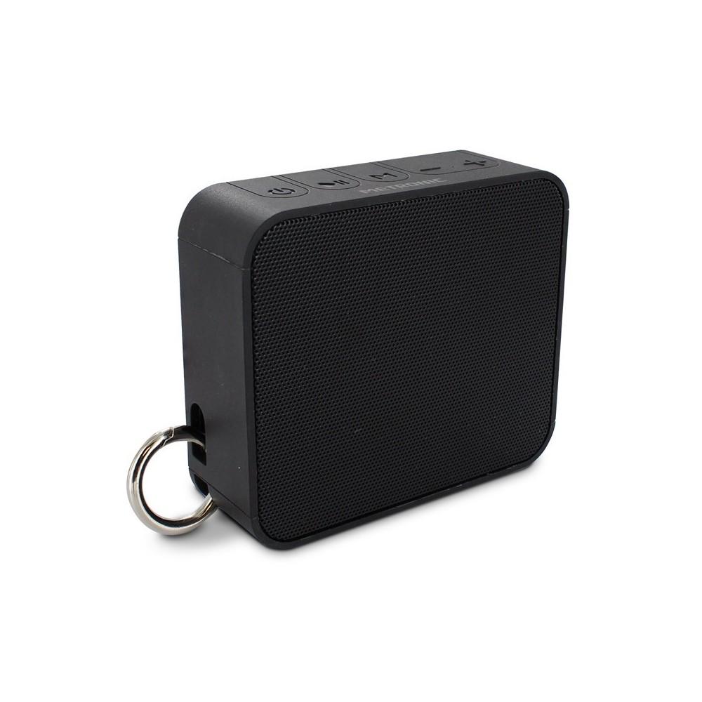 Comment recharger une enceinte Bluetooth ?