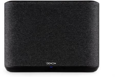Denon Home 250