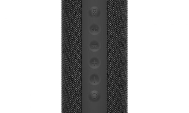 Xiaomi Mi Haut-parleur